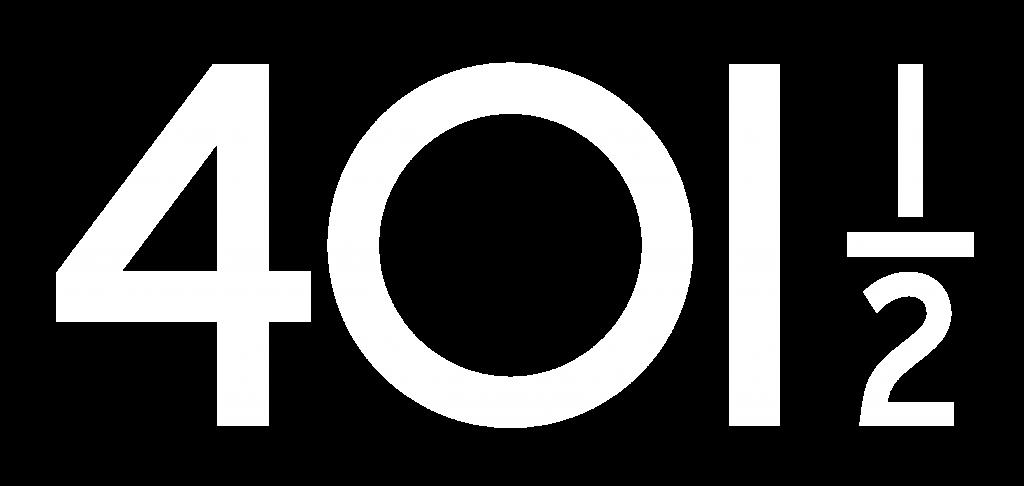 401logo_l_white